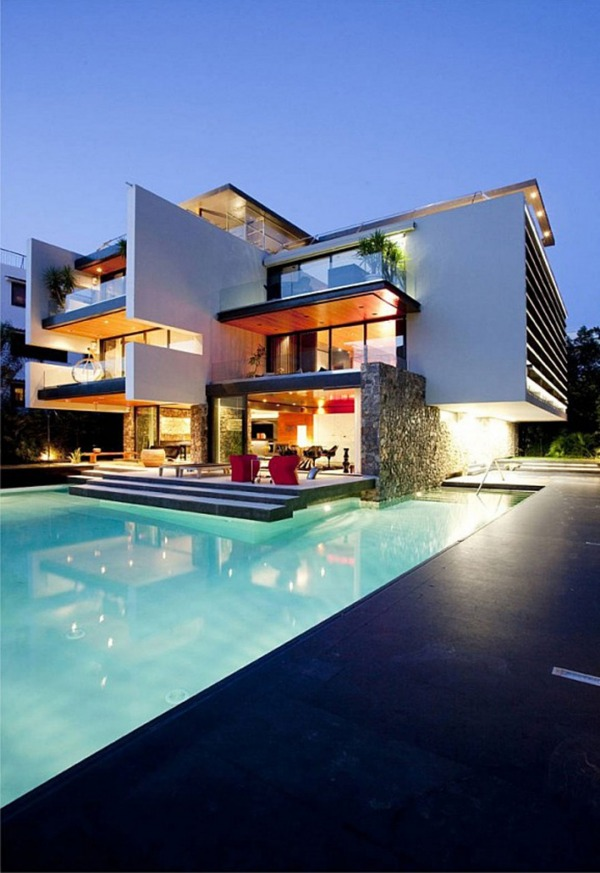 Image Dass House