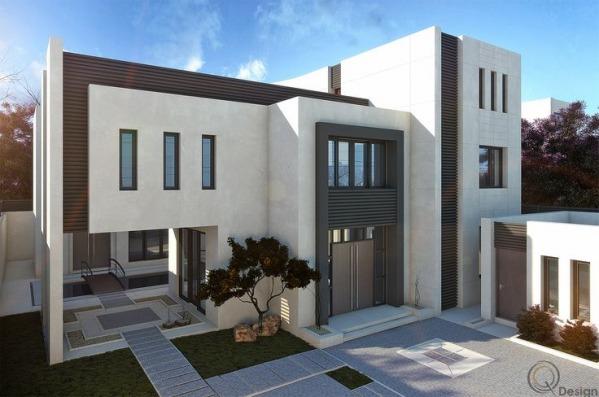 Image Dass House (1)