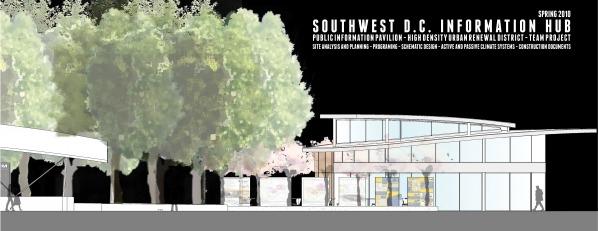 Image Southwest D.C. Informa...