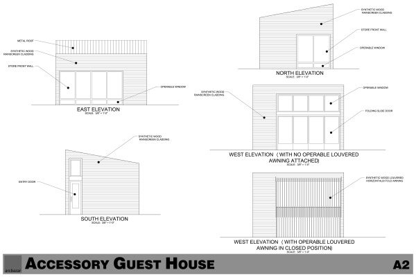 Image Accessory Guest House (1)