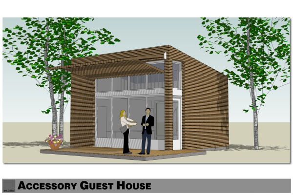 Image Accessory Guest House (2)