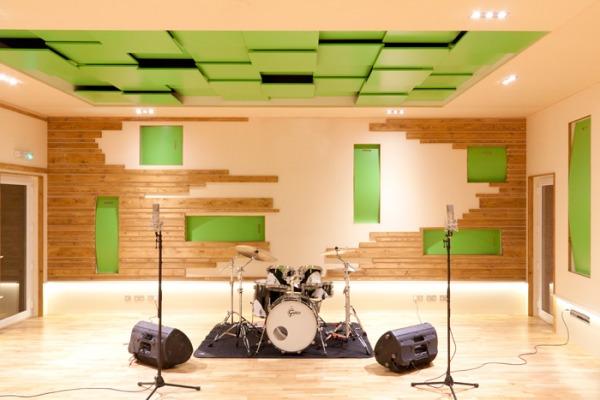 Image Master Chord Studio