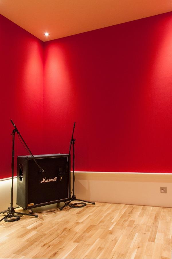 Image Master Chord Studio (1)