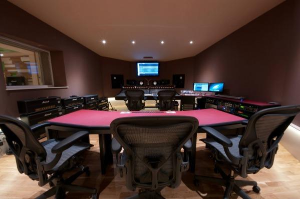 Image Master Chord Studio (2)