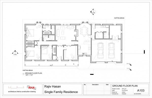 Image Single Family Residence (1)