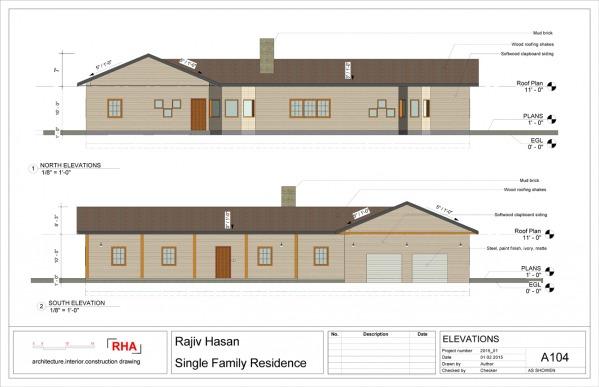 Image Single Family Residence (2)
