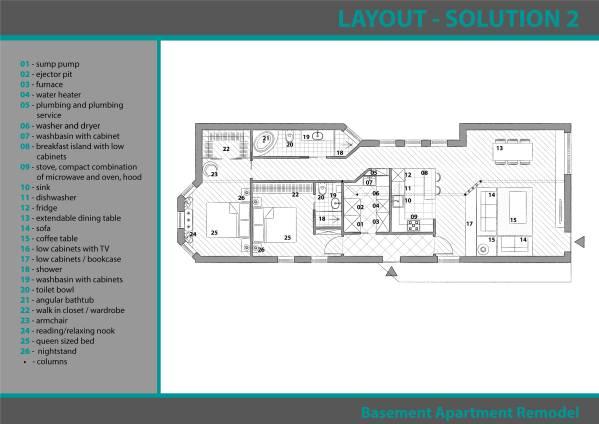 Image 02 - Layout 2