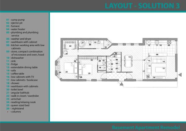 Image 03 - Layout 3