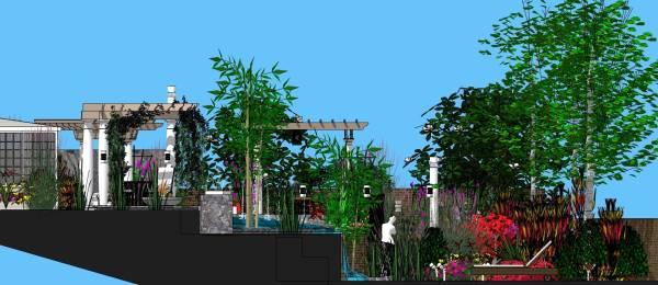 Image Backyard Design (2)