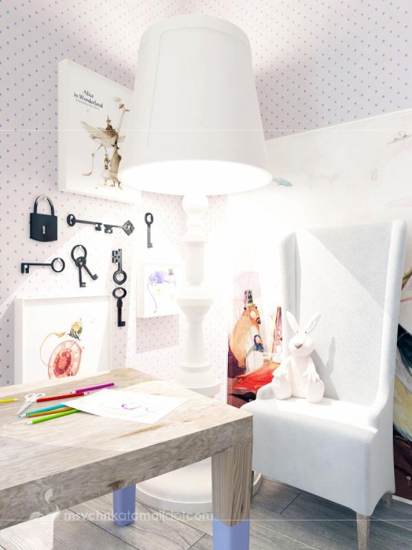 Image Kids Rooms Design (1)