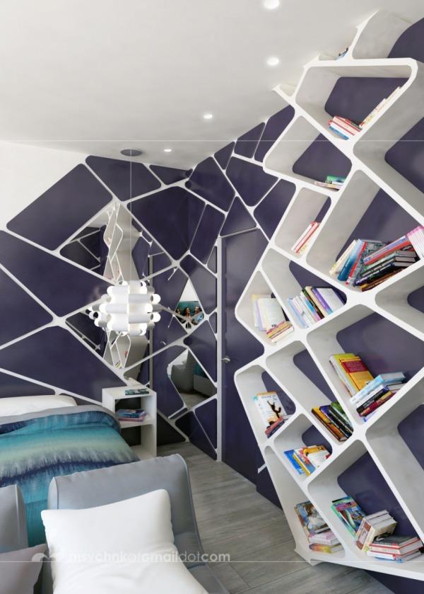 Image Kids Rooms Design (2)