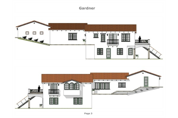 Image Gardner (2)