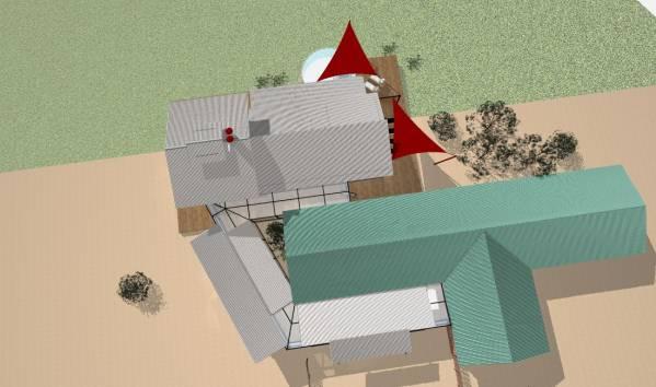 Image Addition to Lodge