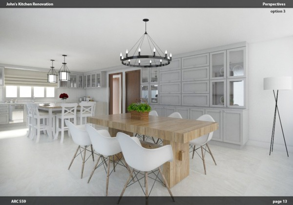 Image John's Kitchen Renovation (2)
