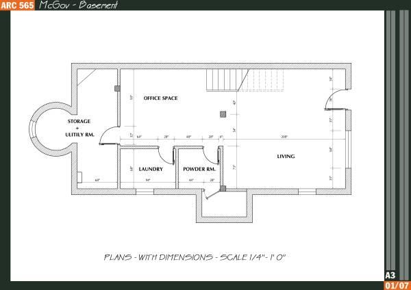 Image McGov - Basement (1)