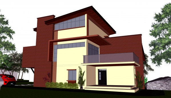 Image Remodeling, extension ... (1)