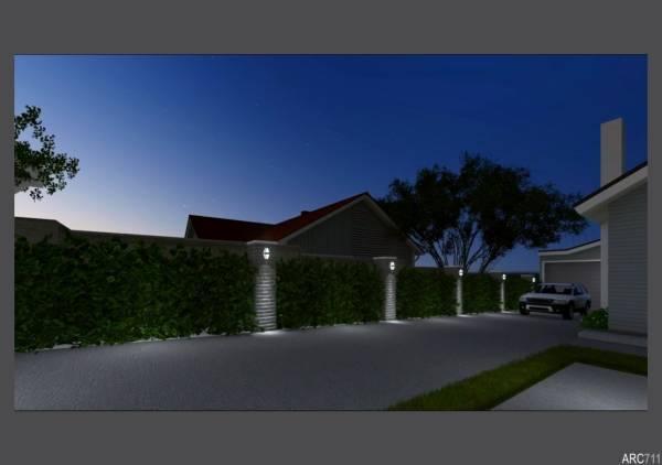 Image Road Front Yard (2)