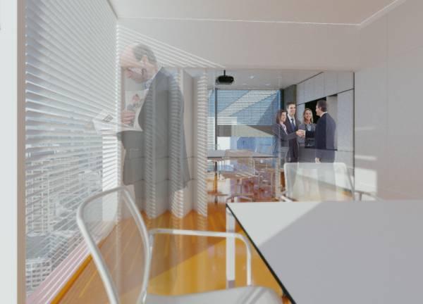 Image office interior (slidi...