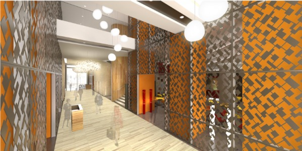 Image Oak Hotel (1)