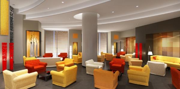 Image Oak Hotel (2)