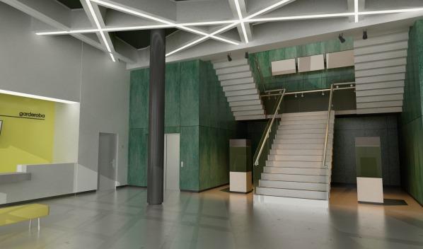 Image Autocenter Floreasca B...