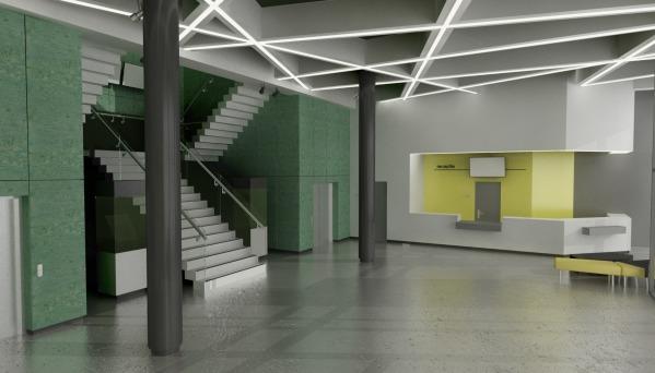 Image Autocenter Floreasca B... (2)