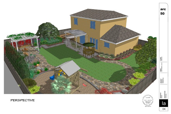 Image Biblical Garden (1)