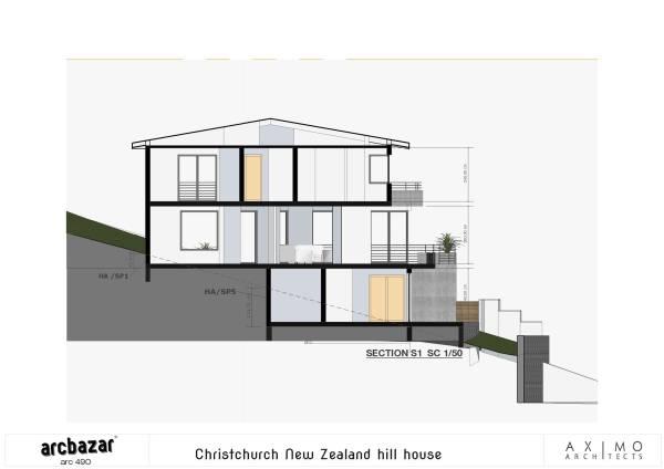 Image Christchurch New Zeala... (2)