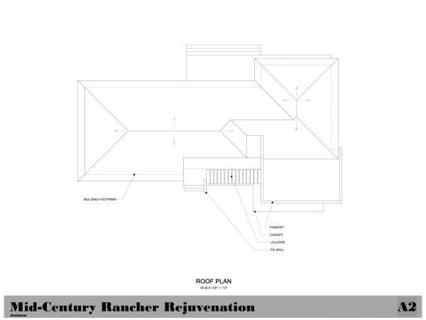 Image Mid-Century Rancher Re... (2)