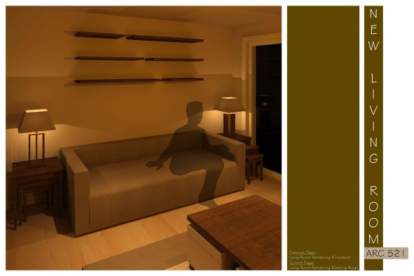 Image New Living Room