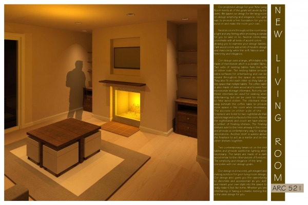 Image New Living Room (2)