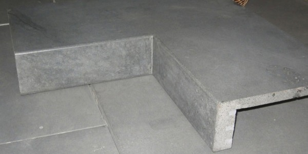Image Bluestone Pavers
