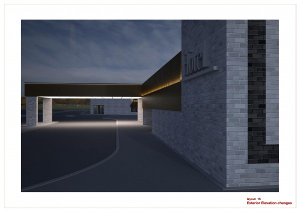 Image Exterior Elevation cha... (2)