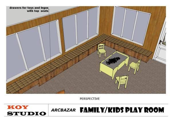Image Family Rm/Kids Play Rm... (1)