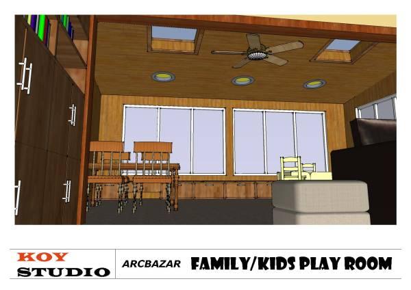 Image Family Rm/Kids Play Rm... (2)