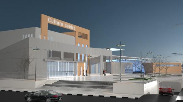Image cultural centre (1)