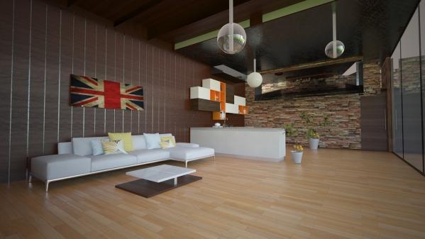 Image studio-kitchen
