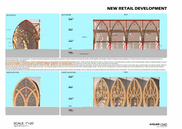 Image PAGE 2. ELEVATIONS AND...
