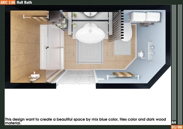 Image hall bath (1)