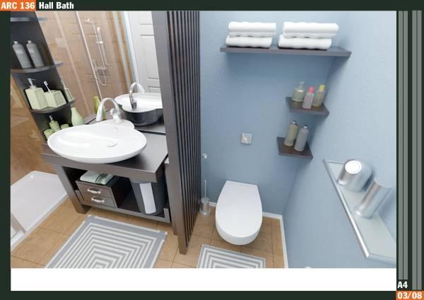 Image hall bath (2)