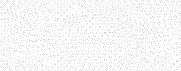 Image Pattern (if intrested)