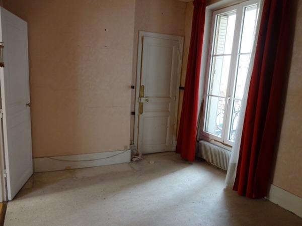 Image Mon petit appartement ... (0)