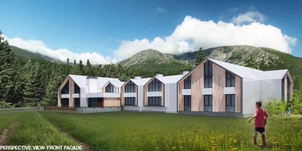 Image Hostel (2)