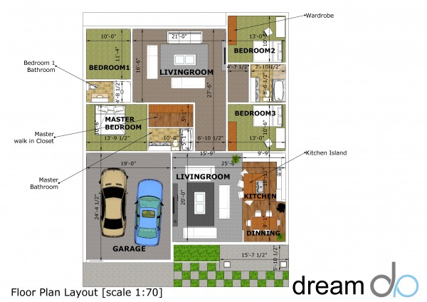 Image dream (1)