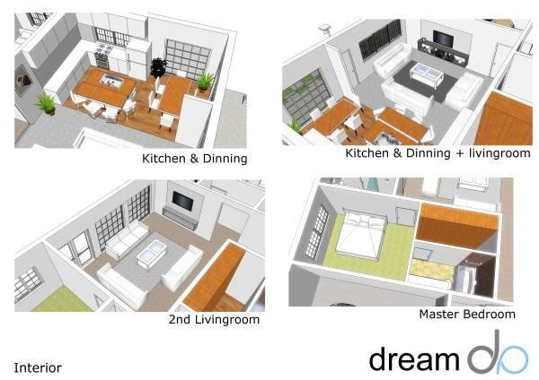 Image dream (2)