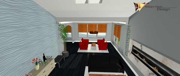 Image Living Room Linear Fir... (2)