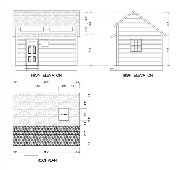 Image Backyard Tiny House (1)