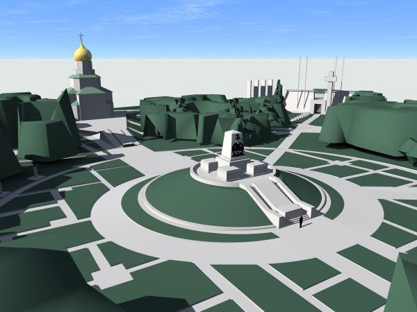 Image Sevastopols park (1)