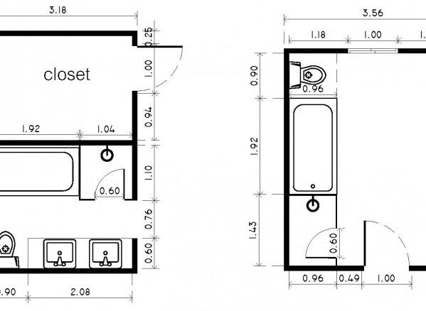 Image 3 bathroom upgrade to ... (0)