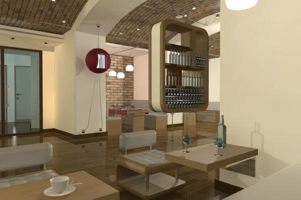 Image Wine Cellar (1)